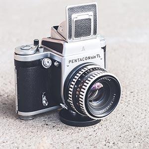 analoage-kameras-pentacon-six-tk.jpg