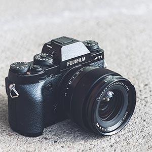digitale-kameras-fujifilm-x-t1.jpg