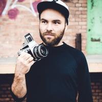 Florian-Kolbe-f11-photografie
