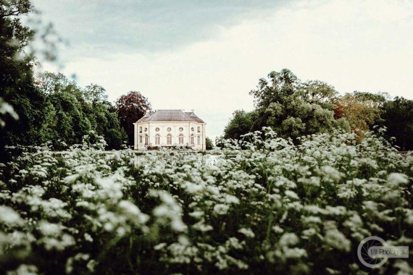 Schloss-Nymphenburg-Badenburg