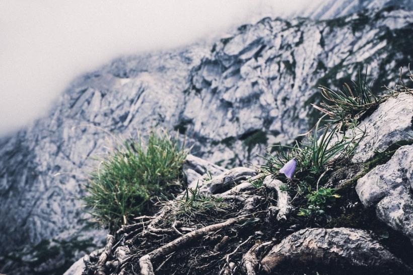 Alpspitze_Fototour_16