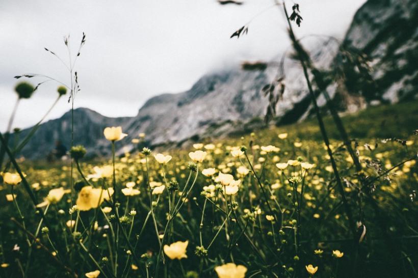 Alpspitze_Fototour_21