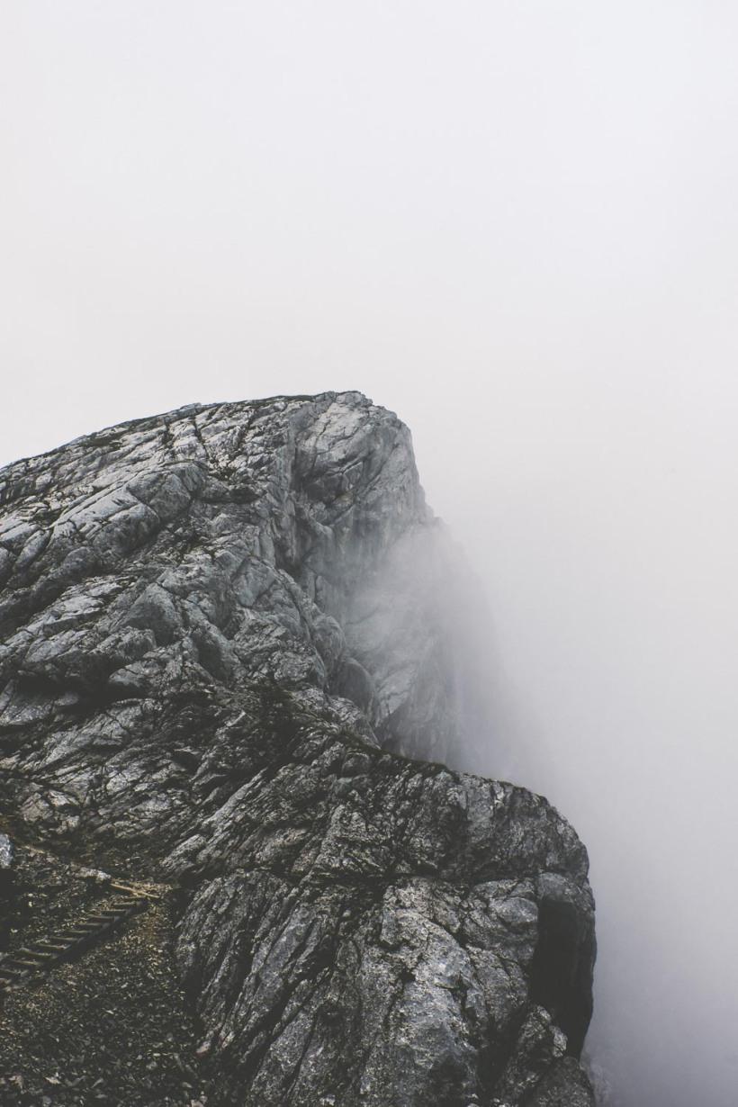 Alpspitze_Fototour_23
