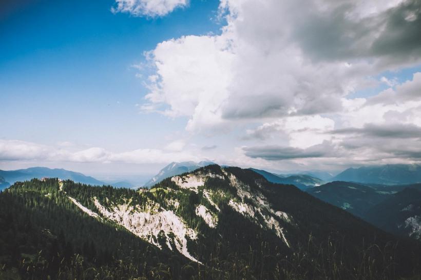Alpspitze_Fototour_35