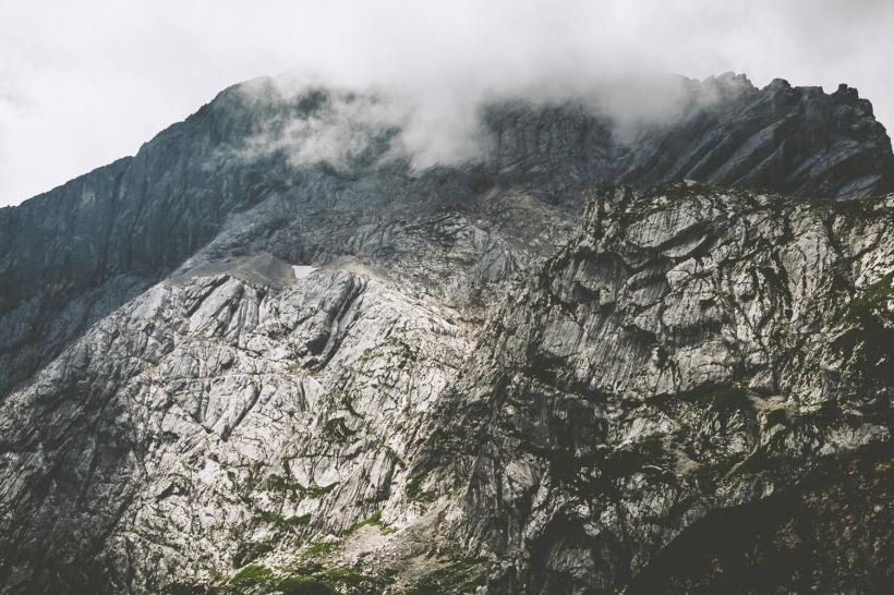 Alpspitze_Fototour_6