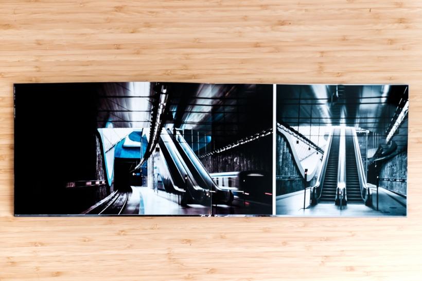 Saal_Fotobuch_Test_7