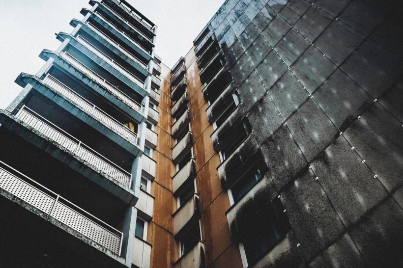 Urban_10