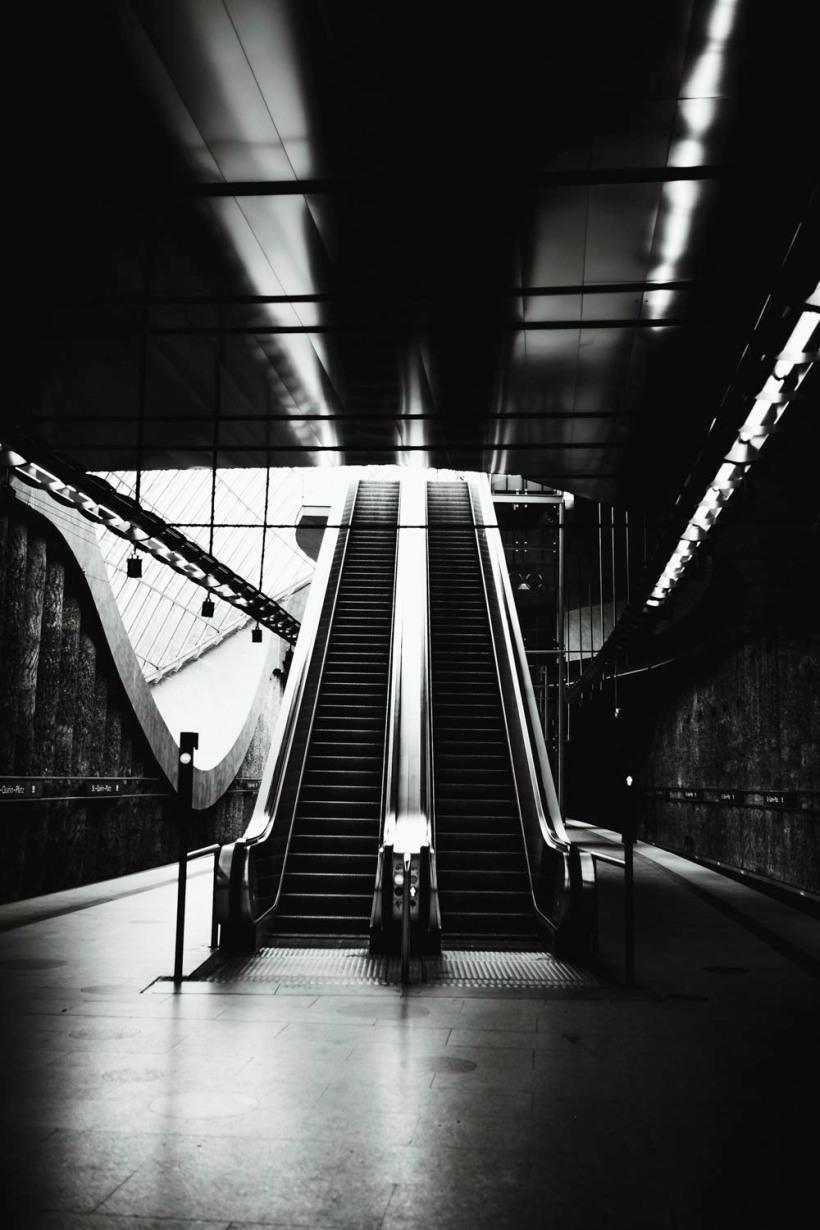 Urban_5
