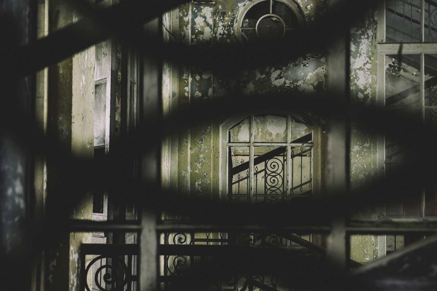 Unterwegs-in-Beelitz-Das Männersanatorium_11