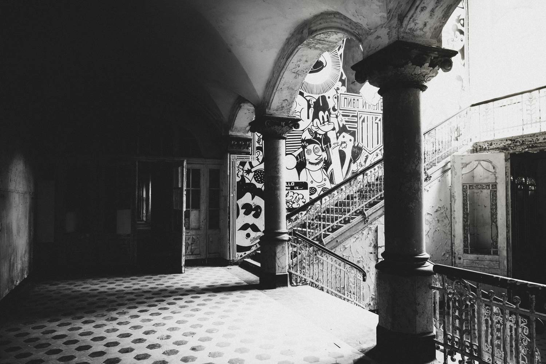 Unterwegs-in-Beelitz-Das Männersanatorium_18