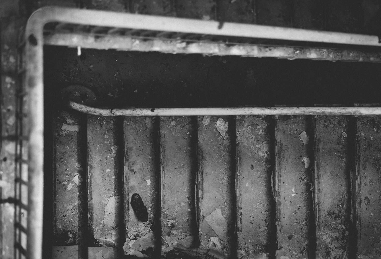 Unterwegs-in-Beelitz-Das Männersanatorium_20