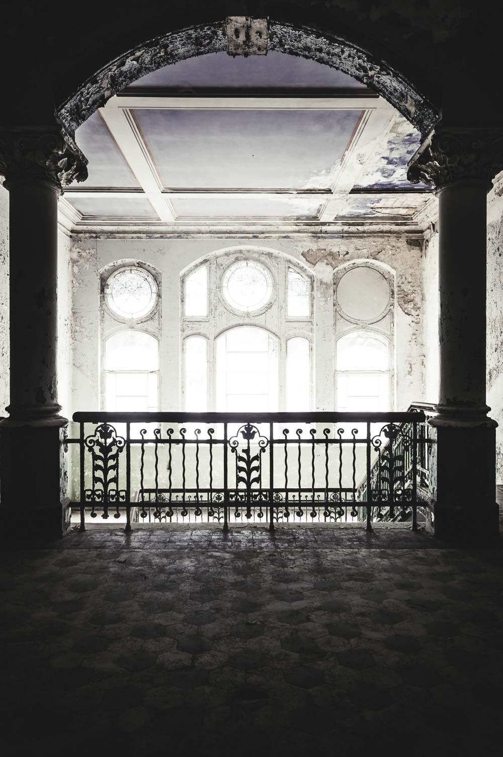 Unterwegs-in-Beelitz-Das Männersanatorium_3