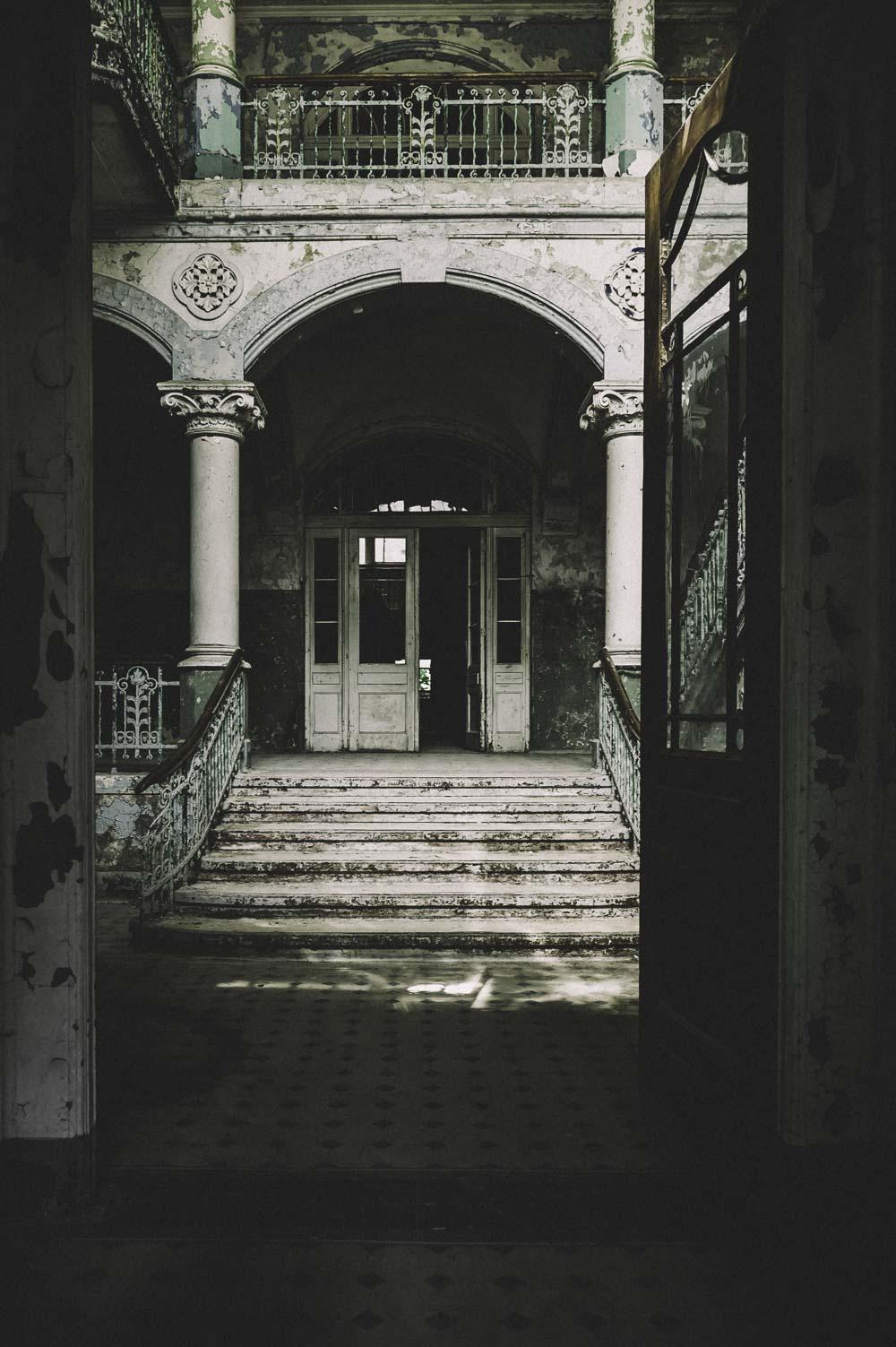 Unterwegs-in-Beelitz-Das Männersanatorium_7