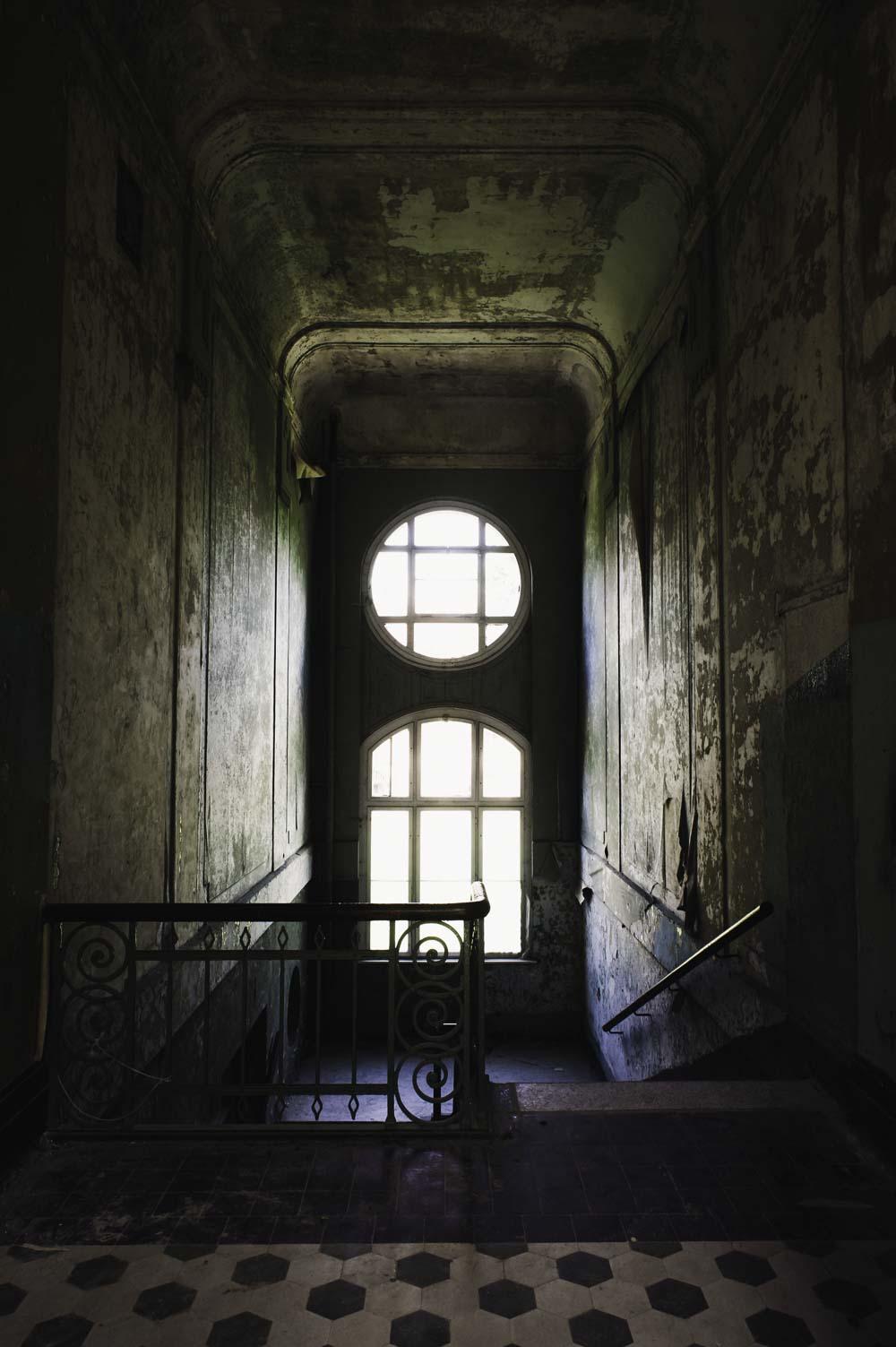 Unterwegs-in-Beelitz-Das Männersanatorium_8