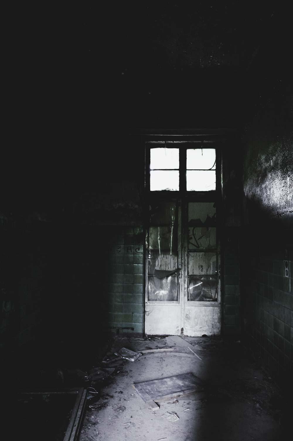 Unterwegs-in-Beelitz-Die Chirurgie-und-das-Alpenhaus_4