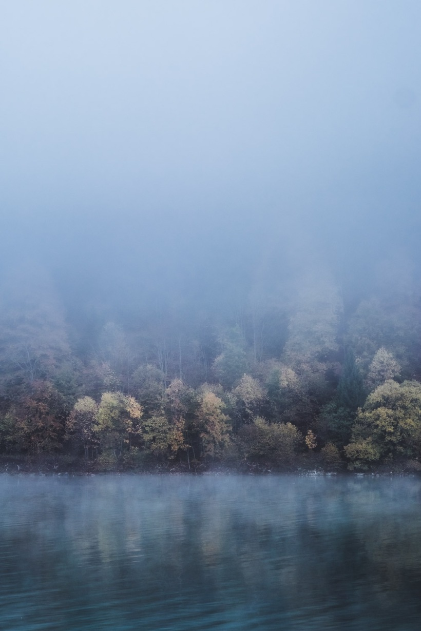 Unterwegs am Sylvensteinsee_9