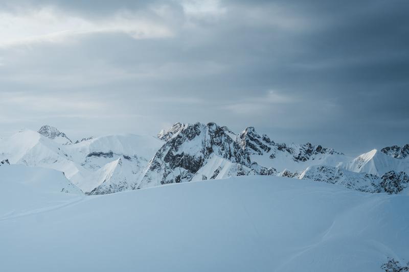 01-Januar-Nebelhorn-Fotokalender-2020-Florian-Kolbe
