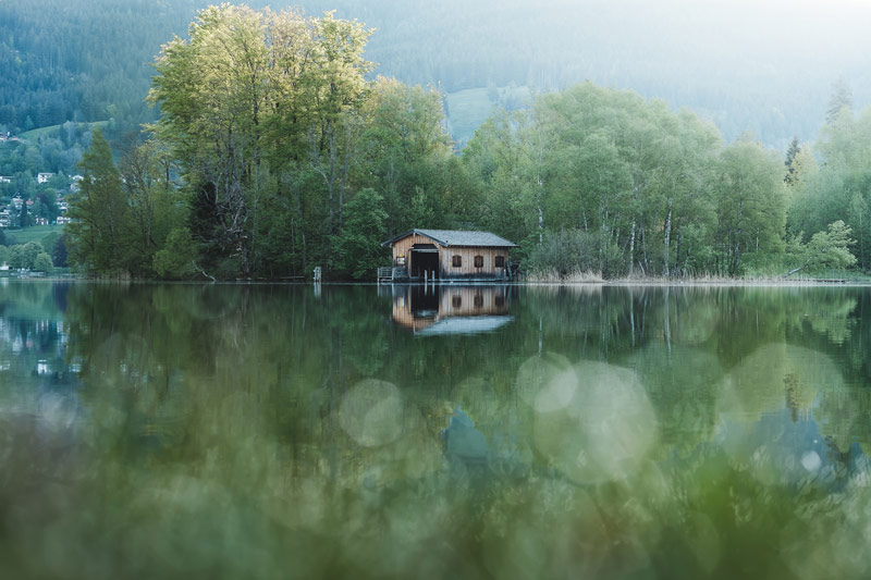 08-August-Schliersee-Fotokalender-2020-Florian-Kolbe