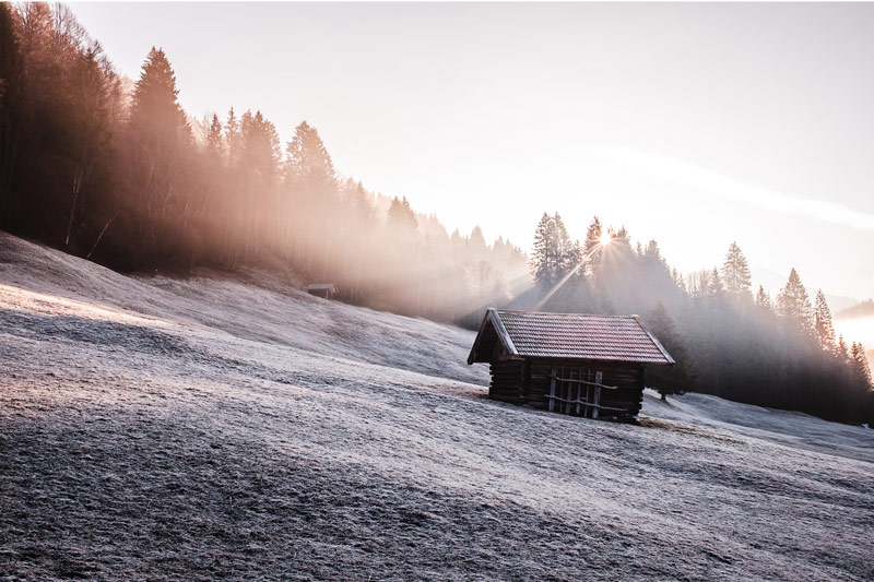 12-Dezember-Eibsee-Fotokalender-2020-Florian-Kolbe
