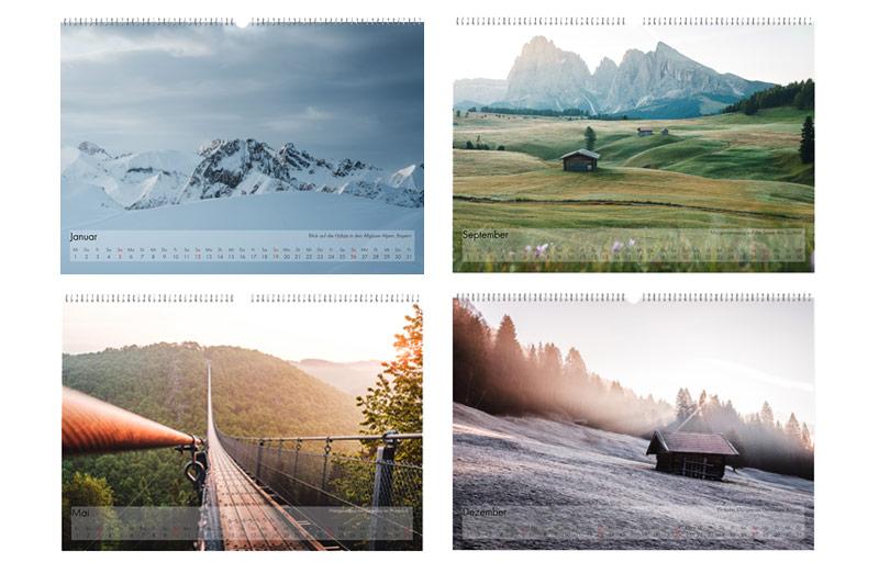 Beispiel-Kalendarium-Fotokalender-2020-Florian-Kolbe